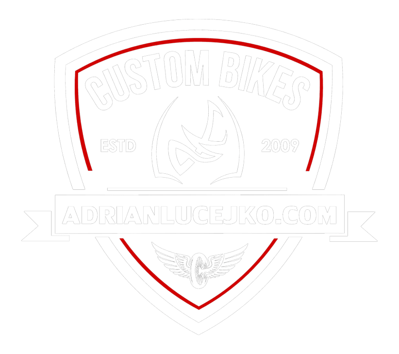 AdrianLucejko.com